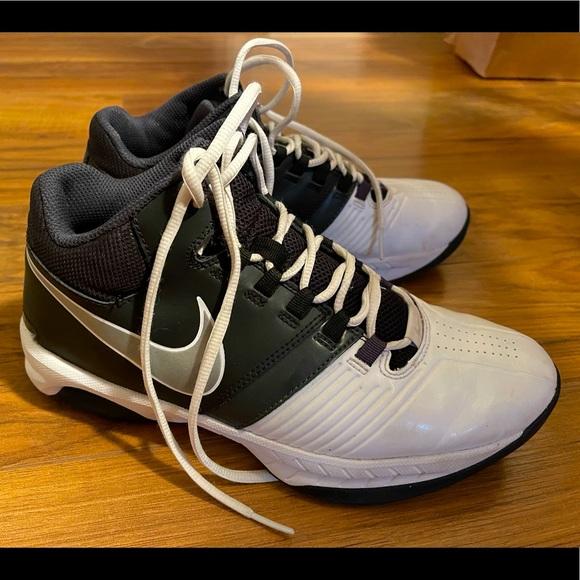 Nike Air Visi Pro 5